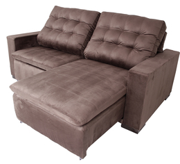 Foto_sofa_retratil